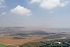 20100724_Golan_Volcanic_0014