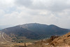 20100724_Golan_Volcanic_0002