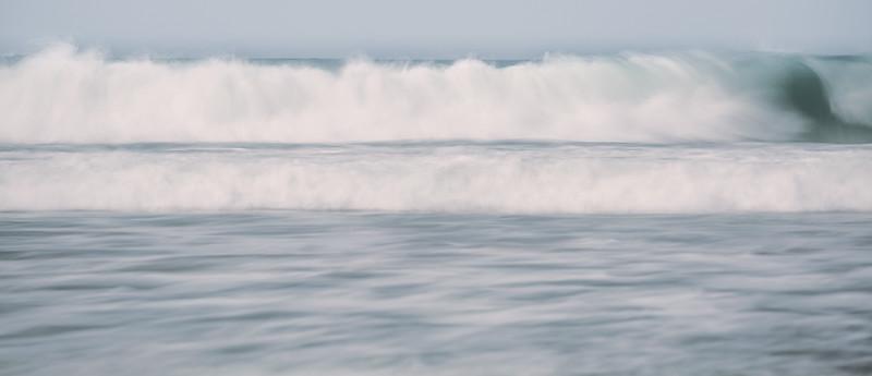 Wave II