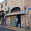 Yafo (Jaffa)