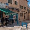 Zefat (Safed)
