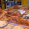 Tel Aviv - HaCarmel market