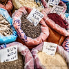 Shuk Selection