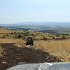 RZR ATV Adventure - Upper Galilee