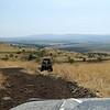 RZR ATV Adventure - Upper Galilee