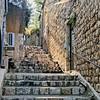Safed (Zfat)