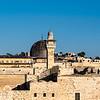Al-Aqsa pano