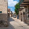 Safed (Zfad)