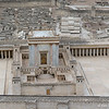 The Israel Museum<br /> Jerusalem
