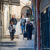 Jerusalem (Old City)
