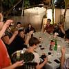 EatWith - Tel Aviv (dinner)