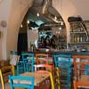 Han Manuli Restaurant