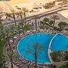 Isrotel Hotel - Dead Sea