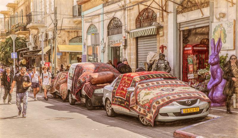 Carpets for Sale!