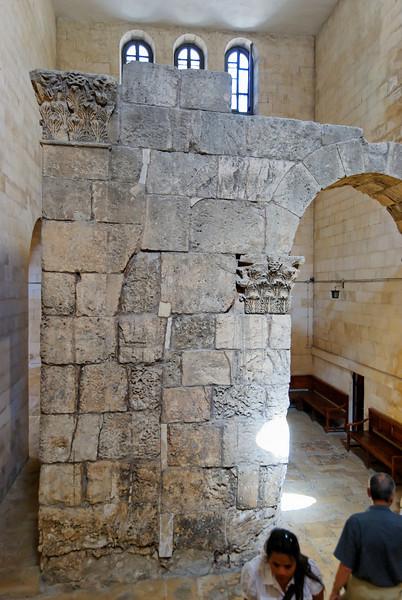 Jerusalem - Israel _3790