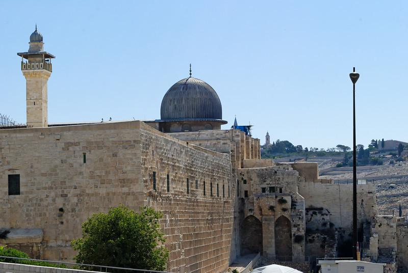 Jerusalem - Israel _2927