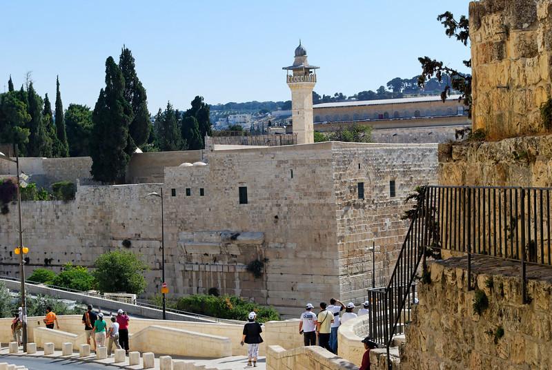 Jerusalem - Israel _2923