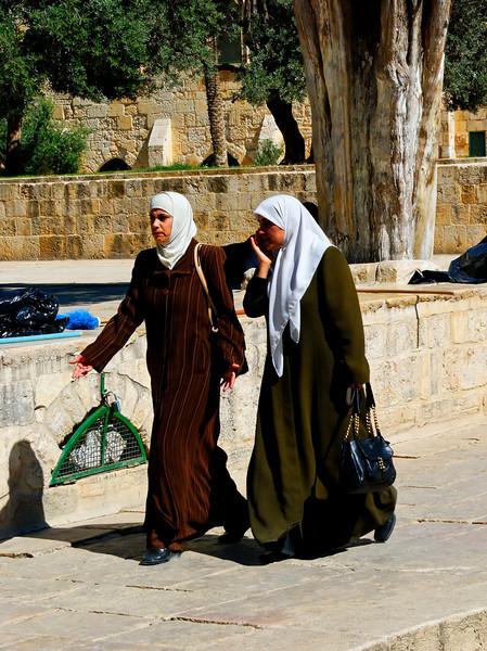 Jerusalem - Israel _2981