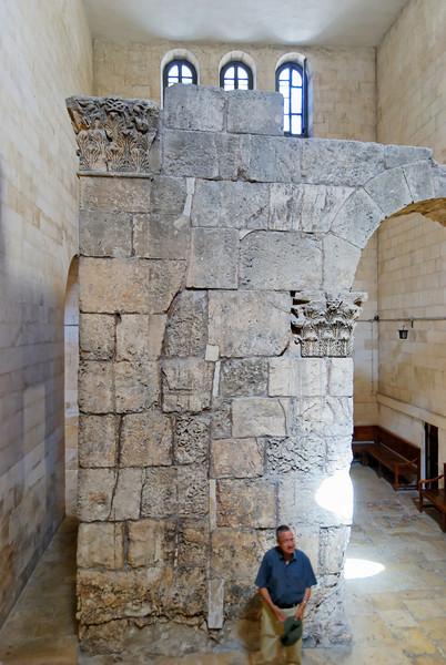 Jerusalem - Israel _3791
