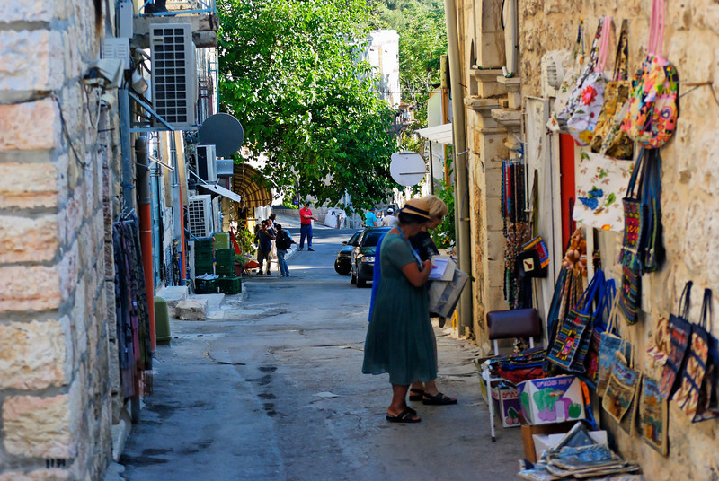 Jerusalem - Israel _3563