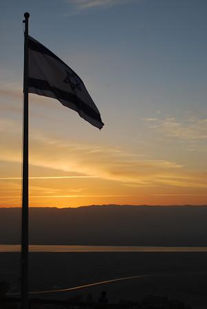 Israel 2011