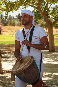 jn_Israel2014-0038