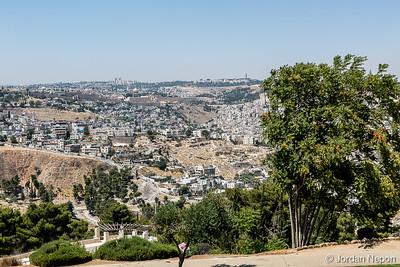 jn_Israel2014-0042
