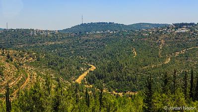 jn_Israel2014-0029