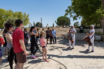 jn_Israel2014-0041