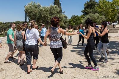 jn_Israel2014-0043