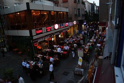 Istanbul 2009 (TR)