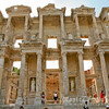 Library of Celsus, AD 114-117