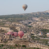 Anatolia Balloon
