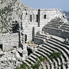 Thermessos Theatre