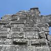 Original Wall, Thermessos