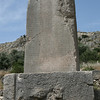 Lycian Monument
