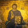 Empress Zoe mosaics