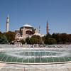 Istanbul Turkey (12) by Ronald Bradford - Admiring Creation
