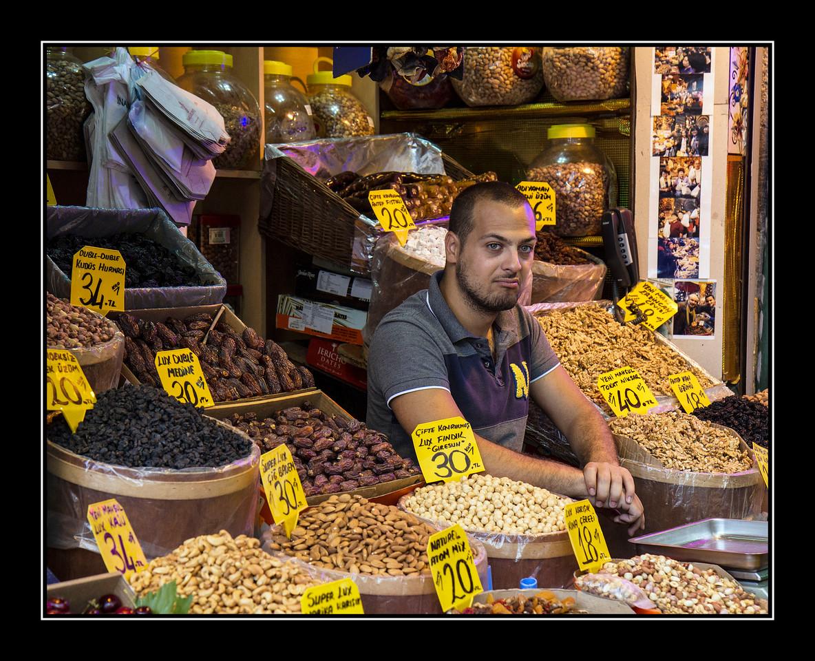 IMAGE: https://photos.smugmug.com/Travel/Istanbul/i-BfZLjFM/0/b8baab18/X2/Spice%20Market%2001-X2.jpg