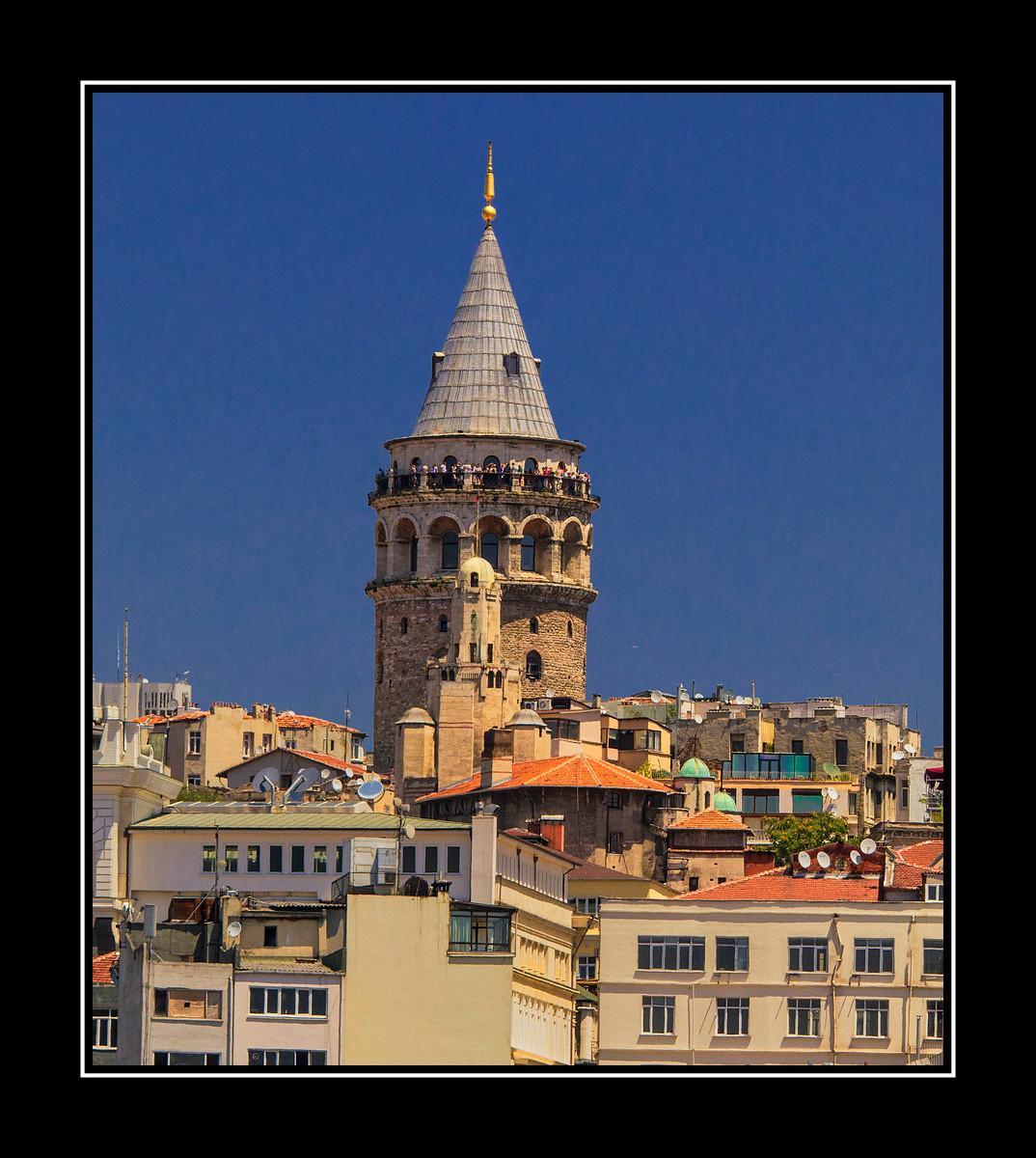 IMAGE: https://photos.smugmug.com/Travel/Istanbul/i-HrD7GjD/0/67833ecb/X3/Galata%20Tower%2002-X3.jpg
