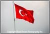Turkish Flag<br /> Istanbul