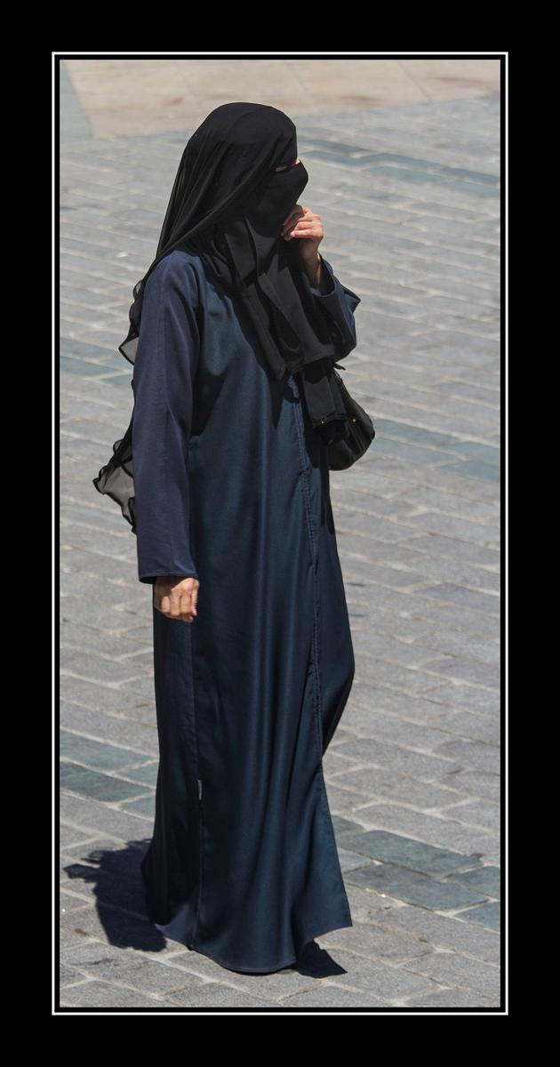 IMAGE: https://photos.smugmug.com/Travel/Istanbul/i-XrNFHqg/0/b03d87f0/X3/Woman%20with%20veil-X3.jpg