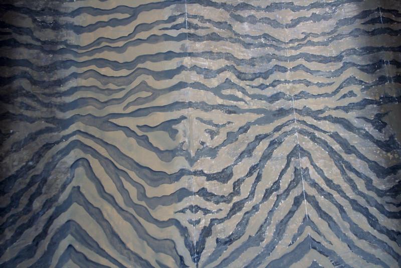 Zebra Marble