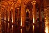 Basilica Cistern 2