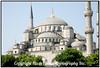 Mosque<br /> istanbul, Turkey