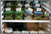 Beluga Caviar from Iran at the Spice Market