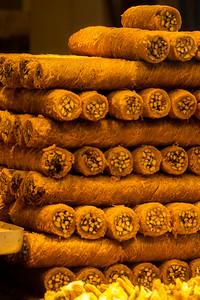 Confectionery Wares
