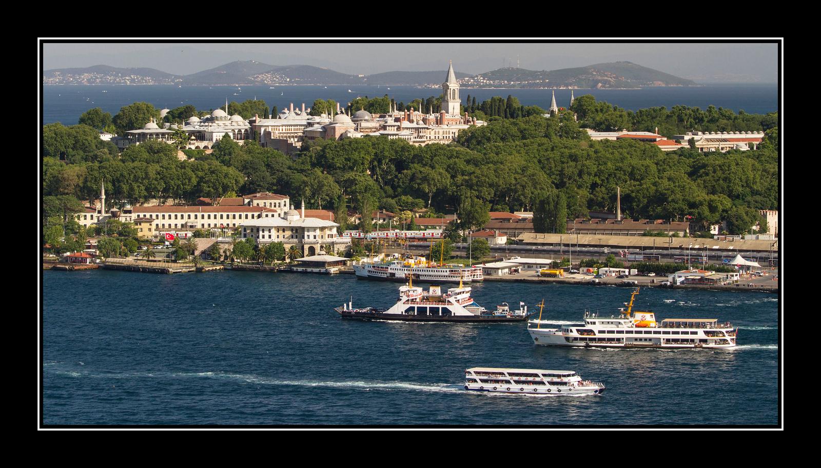 IMAGE: https://photos.smugmug.com/Travel/Istanbul/i-qjjvL8J/0/ecf98f6b/X3/Golden%20Horn%20traffic-X3.jpg