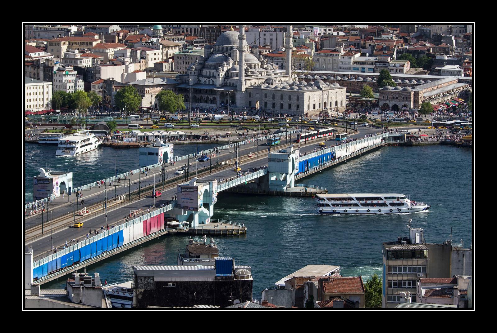 IMAGE: https://photos.smugmug.com/Travel/Istanbul/i-rp3pmRG/0/68019e51/X3/Golden%20Horn%20Galata%20Bridge%20from%20Galata%20Towewr-X3.jpg