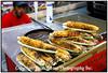 Turkish Fast Food<br /> istanbul, Turkey